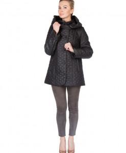 Куртка женская LA-P03280/Q АКЦИЯ!