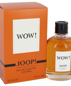 Joop Wow Cologne by Joop!