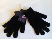 Новые шерсть перчатки р. 4 MaxiMo Германия на 5-7