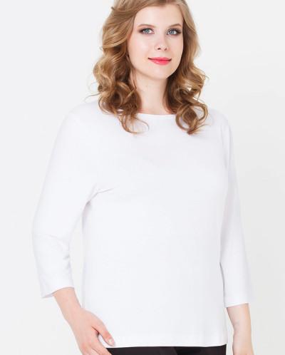 Блуза Лаура