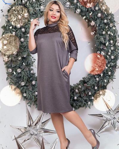 Платье 55535