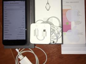 iPhone 8 Plus 64 гб