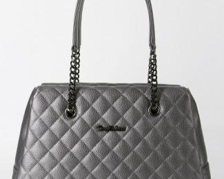 Итальянские КОЖАНЫЕ сумки,рюкзаки,кошельки.Стоп 5 мая!