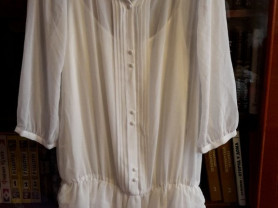 Платье Sisley размер М