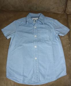 Рубашка 77kids by American Eagle