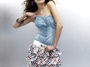 Новое платье Pantamo M