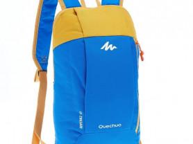 Новый рюкзак взрослый QUECHUA
