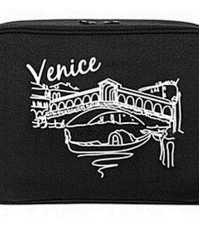 Дорожная косметичка Venice