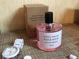 Тестер Byredo Rose Noir 100 ml