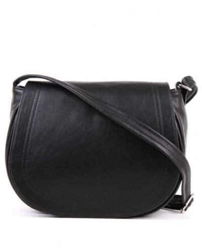 Женская сумка М-СД-12