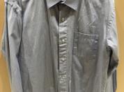 Brostem р14 рубашка