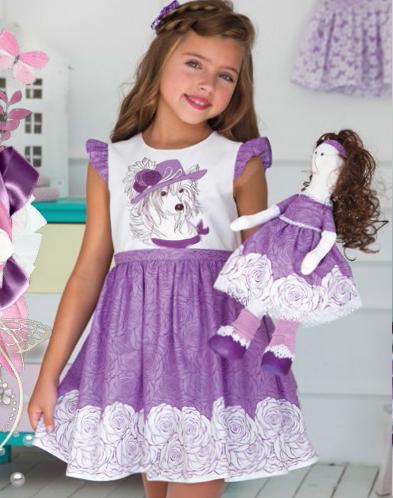 Платье Т*ося