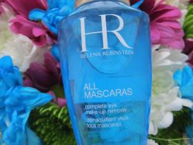 Жидкость для снятия макияжа с глаз Helena Rubinste