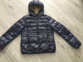 Куртка р.46 motivi