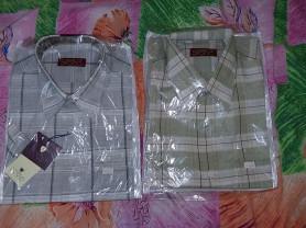 Рубашки муж. 172-178 .52 -54
