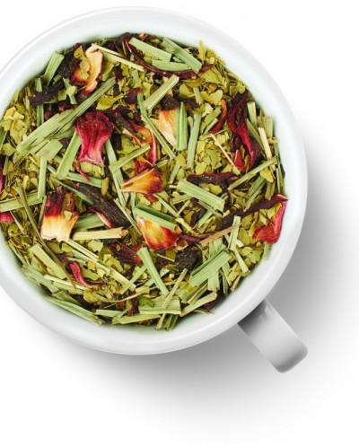 Чайный напиток Gutenberg Фитнесс, 100 гр.