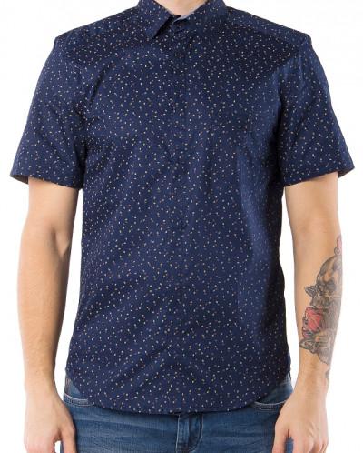 Рубашка MR 123 1095 0216