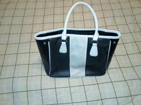 Стильная сумка ... Б/у два раза без дефектов