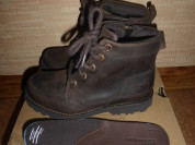 Timberland 30, Happy Step 29