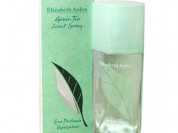Elizabeth Arden Green Tea Scent Spray 100 ml Новая