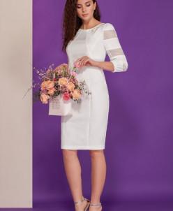 платье Dilana VIP Артикул: 1503