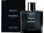 Chanel Bleu De Chanel 100 ml