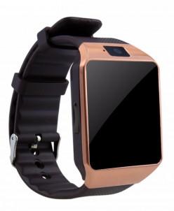 Smart Watch DZ09 Умные часы для детей и взрослых