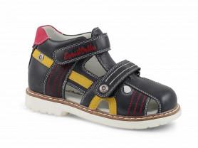 Новые ортопедические сандалии Sursil