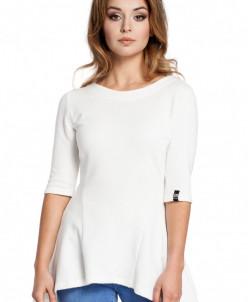 Блузка BE B041
