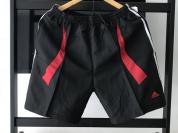 """Шорты """"Adidas"""" новые из Тайланда"""
