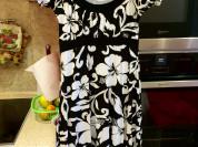 Платье новое р 46-48