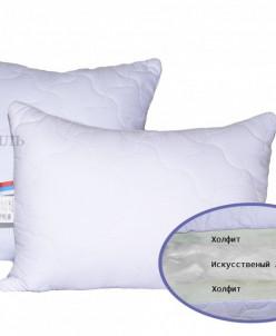 Адажио подушка 68х68