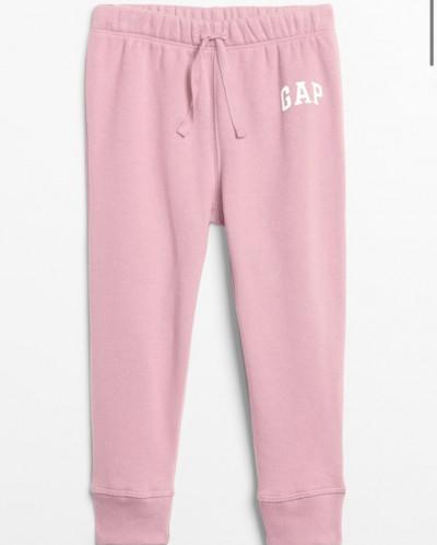 Спортивные брюки gap