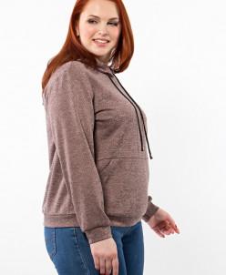 Блуза 0132-1