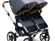Bugaboo Donkey Twin limited edition