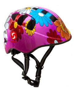 Велошлем детский SWIFTBIKE