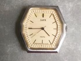 Часы Заря СССР