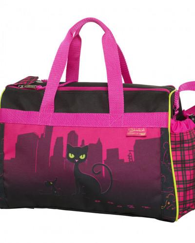 Спортивные сумки McNeill для девочек, разные расцветки