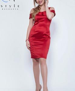 Платье 44221