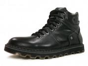 Зимние ботинки р42,44