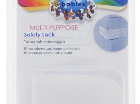 Универсальная лента безопасности Canpol Babies