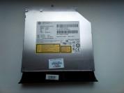 DVD для ноутбука HP G6 (GT80N)