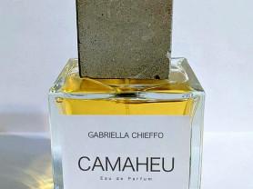 Gabriella Chieffo Camaheu 100 ml Tester