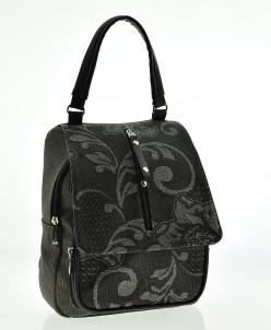 Рюкзак женский
