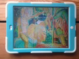 iPad Air Wifi+Cellular LTE 64Gb