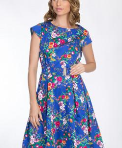 Платье #51725