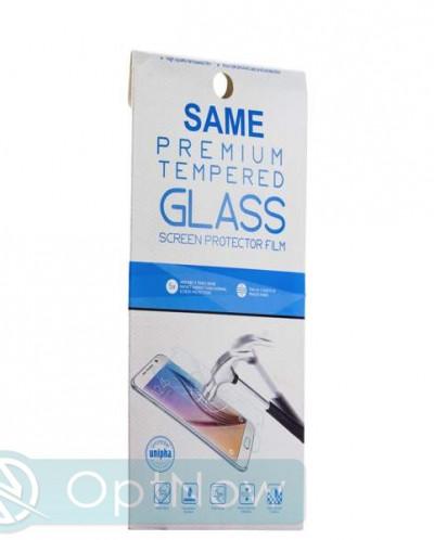 Стекло защитное для iPhone 6s/ 6 (4.7) - Premium Tempered
