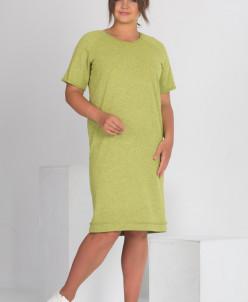 Платье D-1056/2