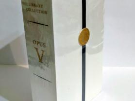Amouage Opus V 50 ml