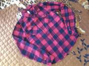 одежда на мальчика 152 размер